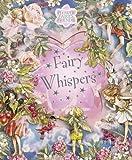 Fairy Whispers (Flower Fairies Friends)