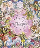 Cicely Mary Barker Fairy Whispers (Flower Fairies Friends)