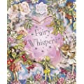 Fairy Whispers (Flower Fairies Friends)