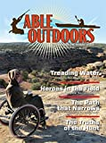 Search : Able Outdoors