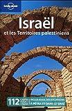 echange, troc Amelia Thomas, Michael Kohn, Miriam Raphael, Dan Savery Raz - Israël et les Territoires palestiniens