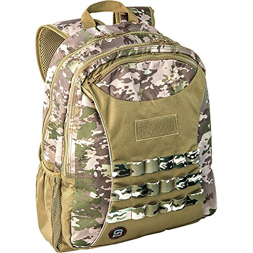 sydney-paige-buy-one-give-one-taggart-backpack-green-camo