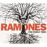 Ramones: The Family Tree (Dig)