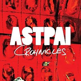 Astpai - Crohnicles