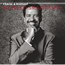 Praise & Worship Songs of Richard Smallwood With