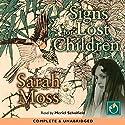 Signs for Lost Children Hörbuch von Sarah Moss Gesprochen von: Merield Scholfield