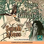 Signs for Lost Children | Sarah Moss