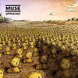 Uprising [Vinyl]