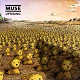 "Uprising [7"" VINYL]by Muse"