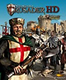 Digital Video Games - Stronghold Crusader HD [Download]
