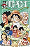 One Piece, tome 60