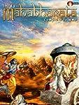 The Mahabharata Complete Volume (Engl...