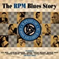 The RPM Blues Story