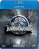 ジュラシック・ワールド ブルーレイ&DVDセット [Blu-ray] ランキングお取り寄せ