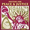 Posters for Peace & Justice Calendar