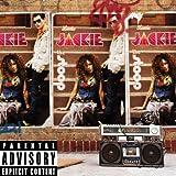 echange, troc Little Jackie - Stoop
