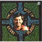In Good Company - The Very Best Of Kevin Burke