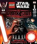 LEGO� Star Wars The Dark Side
