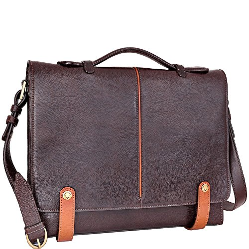 hidesign-eton-leather-15-laptop-compatible-briefcase-work-bag-brown
