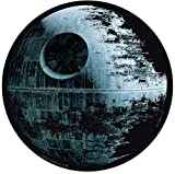 STAR WARS Mousepad Death Star in shape