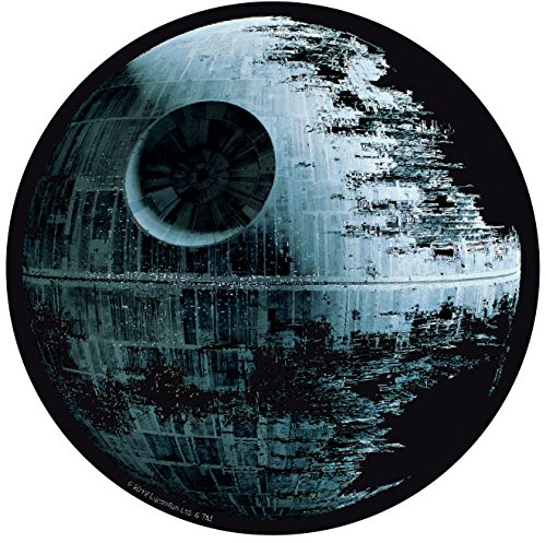 mousepad-star-wars-morte-nera