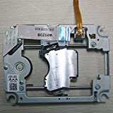 Mcitymall KEM-450AAA Laser Lens and Deck for Sony Playstation 3 PS3 Slim
