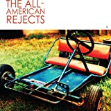 All-American Rejects (Vinyl)