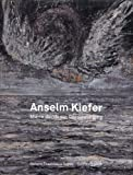 Anselm Kiefer: Maria Walks amid the Thorn