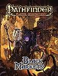 Pathfinder Player Companion: Black Ma...
