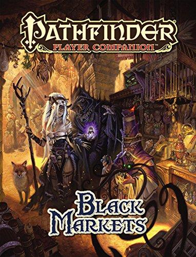 pathfinder-player-companion-black-markets