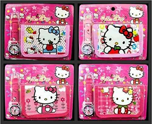 hello-kitty-watch-wallet-combo-girls-birthday-present-gift-designs-may-vary