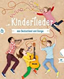 Kinderlieder aus Deutschland und Europa
