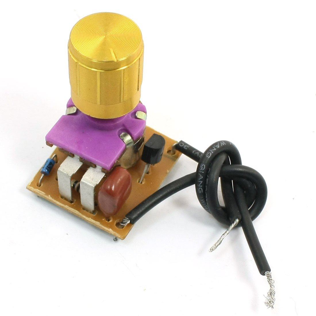 Table Lamp Dimmer Switch Replacement Table Lamp Full Range Dimmer
