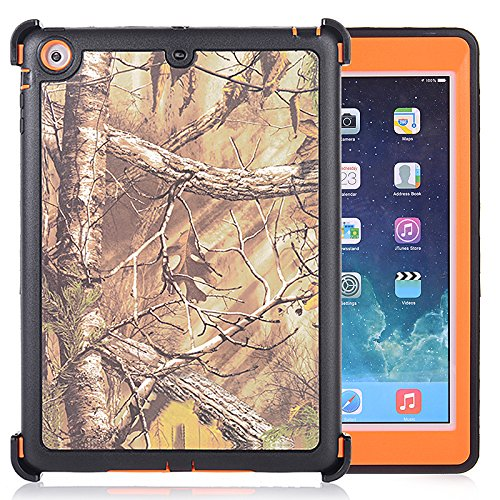 mooncase-ipad-air-hulle-realtree-camo-3-layer-hybrid-rugged-heavy-duty-defender-case-tpu-handyhulle-