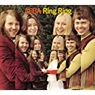 Ring Ring (Digitally Remastered)