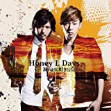 ���� �`miren�`��Honey L Days
