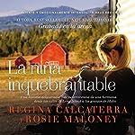 La niña inquebrantable [Girl Unbroken]: Una historia desgarradora de supervivencia de una hermana desde las calles de Long Island a las granjas de Idaho | Regina Calcaterra