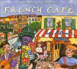 French Café title=