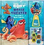 DisneyPixar Finding Dory Movie Theate...