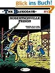 The Bluecoats - volume 1 - Robertsonv...