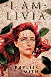 img - for I Am Livia book / textbook / text book