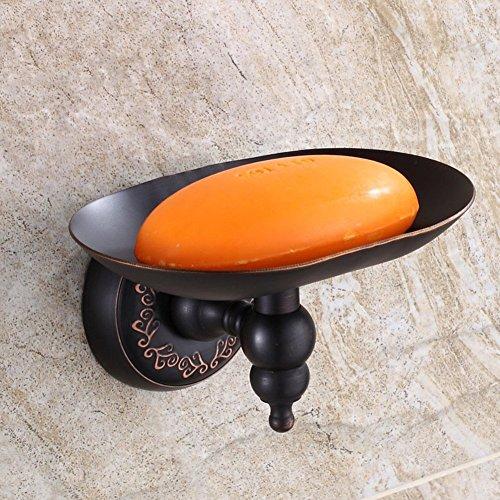 dellt-antichi-portasapone-servizi-igienici-bagno-sapone-dish-network-europeo