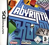 Labyrinth Nintendo