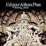 Edgar Allan Poe. Hörspiel: Edgar Allan poe - Folge 23: König Pest.
