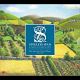 A Parcel Of Steeleye Span [Their First Five Chrysalis Albums 1972-1975] (Their First Five Chrysalis Albums 1972-1975)