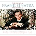 The Essential Frank Sinatra Christmas