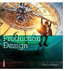 FilmCraft: Production Design (FilmCraft Series)