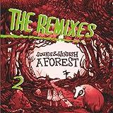Enter Return (Schlepp Geist Remix)