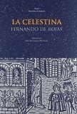 La Celestina (Nuestros clasicos) (Spanish Edition)