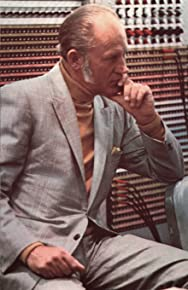 Image of Ray Conniff
